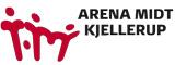 Arena Midt Kjellerup