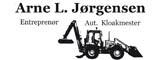 Arne L. Jørgensen