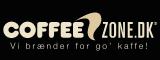 Coffeezone.dk