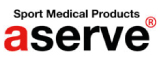aserve - Sport Medical Products