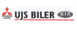 UJS Biler